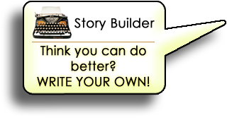 Write Your Own LOLStory